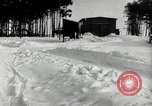 Image of Rocket facilities Peenemunde Germany, 1943, second 7 stock footage video 65675030645