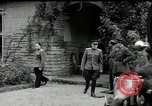 Image of Truman Stalin and Attlee Potsdam Germany, 1945, second 3 stock footage video 65675030652