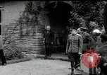 Image of Truman Stalin and Attlee Potsdam Germany, 1945, second 5 stock footage video 65675030652