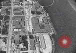 Image of Rocket test facilities Peenemunde Germany, 1942, second 10 stock footage video 65675030660