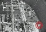 Image of Rocket test facilities Peenemunde Germany, 1942, second 12 stock footage video 65675030660