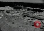 Image of Rocket program construction site Peenemunde Germany, 1941, second 3 stock footage video 65675030661