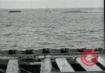 Image of Rocket program construction site Peenemunde Germany, 1941, second 4 stock footage video 65675030663