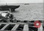 Image of Rocket program construction site Peenemunde Germany, 1941, second 5 stock footage video 65675030663