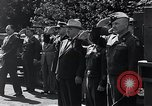 Image of President Harry S Truman Berlin Germany, 1945, second 11 stock footage video 65675030665