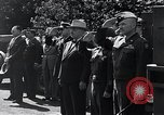 Image of President Harry S Truman Berlin Germany, 1945, second 12 stock footage video 65675030665