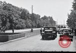 Image of President Harry S Truman Berlin Germany, 1945, second 10 stock footage video 65675030667