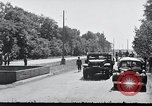 Image of President Harry S Truman Berlin Germany, 1945, second 11 stock footage video 65675030667