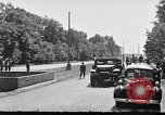 Image of President Harry S Truman Berlin Germany, 1945, second 12 stock footage video 65675030667