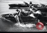 Image of Hitler Youth Germany, 1940, second 8 stock footage video 65675030669