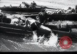 Image of Hitler Youth Germany, 1940, second 10 stock footage video 65675030669