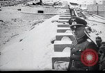 Image of General Erwin Rommel Africa, 1940, second 12 stock footage video 65675030670