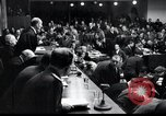 Image of Nuremberg trials Nuremberg Germany, 1946, second 10 stock footage video 65675030675