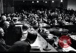 Image of Nuremberg trials Nuremberg Germany, 1946, second 11 stock footage video 65675030675