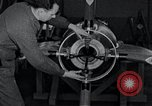 Image of K-2 Rocket parts and assembly areas Kummersdorf Germany, 1940, second 6 stock footage video 65675030684