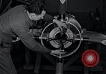 Image of K-2 Rocket parts and assembly areas Kummersdorf Germany, 1940, second 8 stock footage video 65675030684