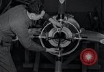 Image of K-2 Rocket parts and assembly areas Kummersdorf Germany, 1940, second 9 stock footage video 65675030684