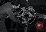 Image of K-2 Rocket parts and assembly areas Kummersdorf Germany, 1940, second 12 stock footage video 65675030684