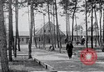 Image of Rocket test centers Peenemunde Germany, 1940, second 1 stock footage video 65675030687