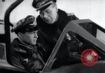 Image of ME-262 aircraft training Germany, 1944, second 10 stock footage video 65675030706