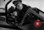 Image of ME-262 aircraft training Germany, 1944, second 11 stock footage video 65675030706