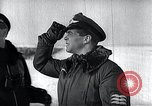 Image of Observing ME-262 aircraft flight Germany, 1943, second 6 stock footage video 65675030709