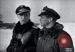 Image of Observing ME-262 aircraft flight Germany, 1943, second 10 stock footage video 65675030709
