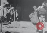 Image of Naga tribe rescuers India, 1943, second 12 stock footage video 65675030715