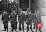 Image of Wasserfall C-2 rocket Germany, 1943, second 5 stock footage video 65675030727