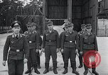 Image of Wasserfall C-2 rocket Germany, 1943, second 6 stock footage video 65675030727
