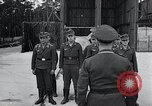 Image of Wasserfall C-2 rocket Germany, 1943, second 8 stock footage video 65675030727