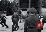 Image of Wasserfall C-2 rocket Germany, 1943, second 12 stock footage video 65675030727