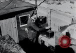 Image of Wasserfall C-2 rocket Germany, 1943, second 2 stock footage video 65675030728