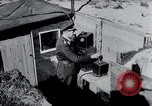 Image of Wasserfall C-2 rocket Germany, 1943, second 3 stock footage video 65675030728