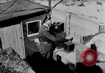 Image of Wasserfall C-2 rocket Germany, 1943, second 6 stock footage video 65675030728
