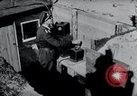 Image of Wasserfall C-2 rocket Germany, 1943, second 11 stock footage video 65675030728