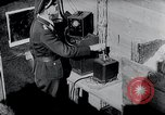 Image of Wasserfall C-2 rocket Germany, 1943, second 12 stock footage video 65675030728