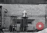 Image of Inverted German rocket engine test Germany, 1942, second 7 stock footage video 65675030732