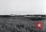 Image of V-1 rocket launch rail Germany, 1942, second 2 stock footage video 65675030738