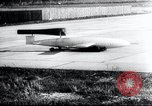 Image of V-1 Fi103 flying bomb parts Germany, 1942, second 11 stock footage video 65675030739