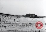 Image of V-1 Fi103 test launch Germany, 1942, second 2 stock footage video 65675030740