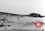 Image of V-1 Fi103 test launch Germany, 1942, second 4 stock footage video 65675030740