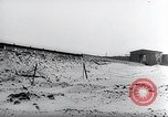 Image of V-1 Fi103 test launch Germany, 1942, second 5 stock footage video 65675030740