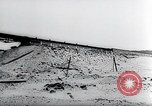 Image of V-1 Fi103 test launch Germany, 1942, second 7 stock footage video 65675030740