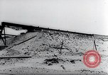 Image of V-1 Fi103 test launch Germany, 1942, second 8 stock footage video 65675030740