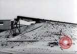 Image of V-1 Fi103 test launch Germany, 1942, second 10 stock footage video 65675030740