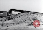 Image of V-1 Fi103 test launch Germany, 1942, second 11 stock footage video 65675030740