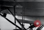 Image of FW-200 launching V-1 Germany, 1942, second 7 stock footage video 65675030741