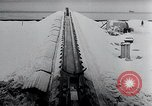 Image of V-1 test launch Fi103 Germany, 1947, second 2 stock footage video 65675030743