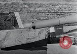 Image of V-1 launch from HE-177 Germany, 1942, second 12 stock footage video 65675030747